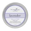 CBD Lavender Balm - 50mg